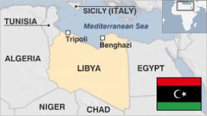 _55473954_libya_ntc