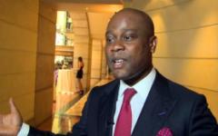 West Africa: Wigwe Named West African Business Leader