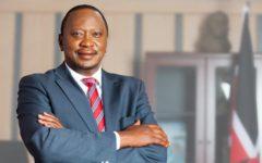 Kenya: Cabinet Secretaries Fight for Survival in Uhuru Team