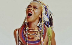 South Africa: Biopic on Legendary Music Icon Brenda Fassie in the Works