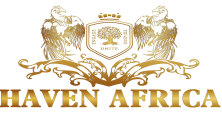 HAVEN AFRICA